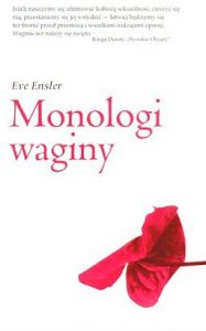 Monologi-waginy_Eve-Ensler