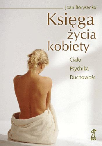 ksiega-zycia-kobiety-b-iext33885845